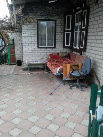 Продажа дома +гараж