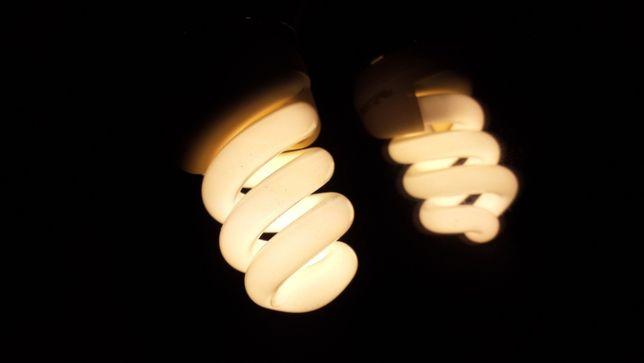 лампа энергосберегающая 9Вт DELUX MINI FULL-SPIRAL T2 2700К E14