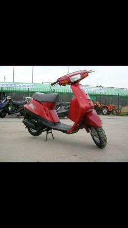 Yamaha mint 1990 в состоянии