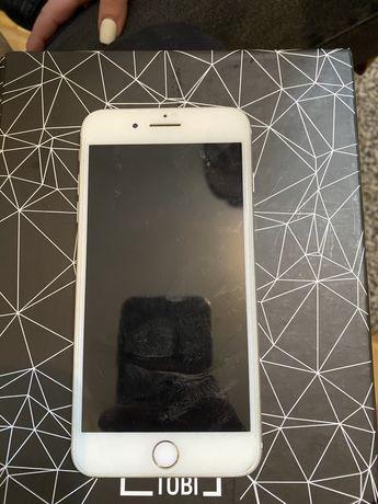 Iphone 8 Plus 256 g