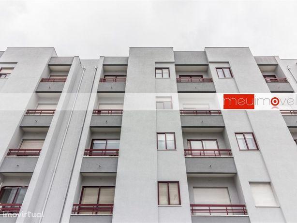 Apartamento T3 para Investimento