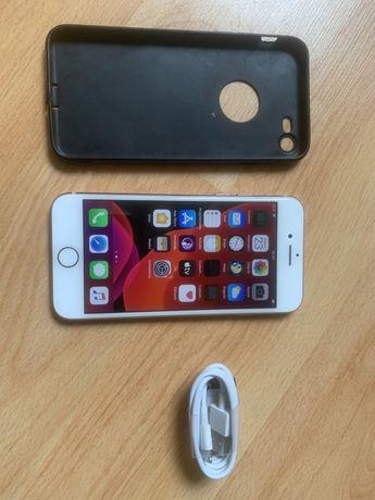 Iphone 8   pamieci 64gb
