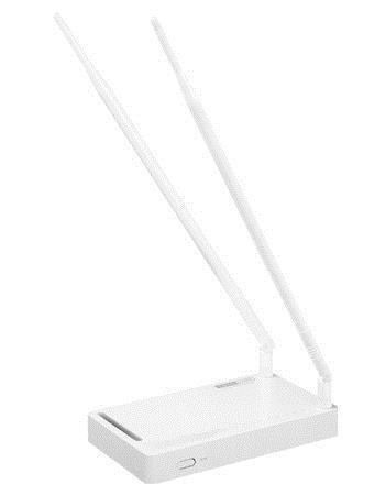 Totolink N300RH Router WiFi 300Mb/s, 2,4GHz,