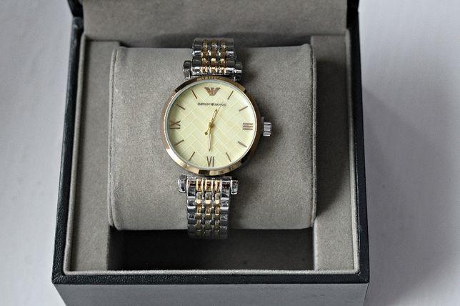 208 Zegarek Emporio Armani
