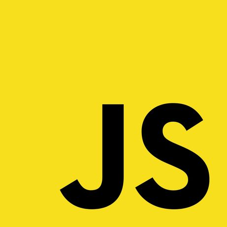 Курс по js react,react, js, курсы по программированию,программирование