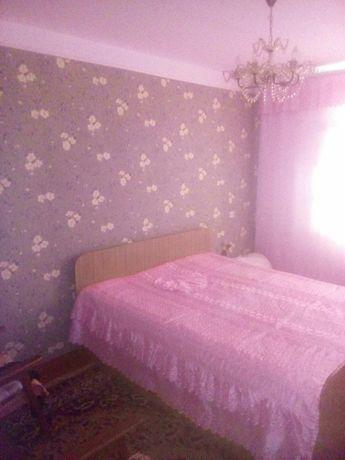 Двухкімнатну квартиру у Ватутіно