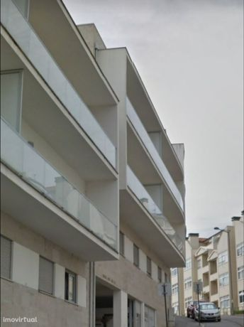 Apartamento T3 recente
