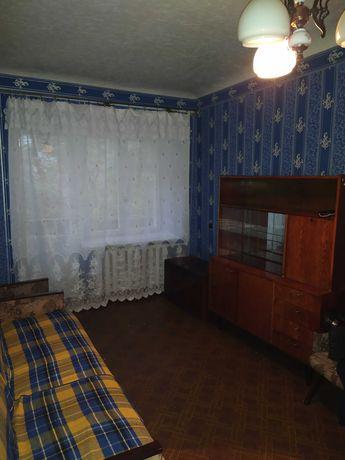 Продам 2-к квартиру на пр. Ивана Мазепы/Петровского.