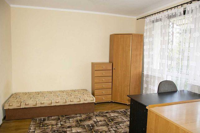 Pokój 2 osobowy. Idealna lokalizacja. Blisko Centrum, UJK i PSk