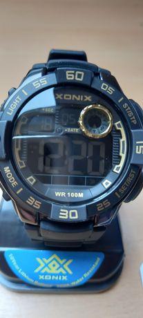 Zegarek Xonix nowy