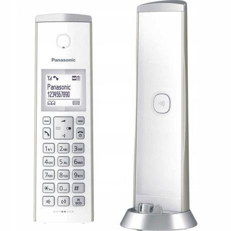OKAZJA! Telefon bezprzewodowy Panasonic KX-TGK220GN