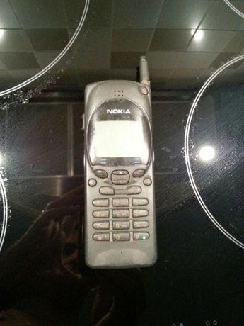 Nokia 2110 raro antigo