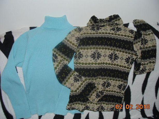 свитер,гольф и др. р.42-44