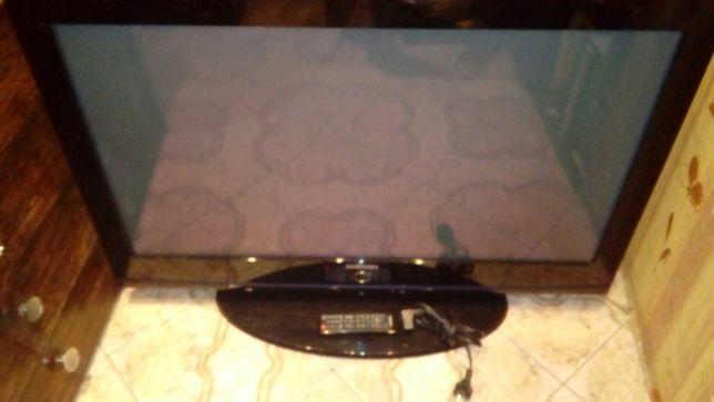 Telewizor Uszkodzony Samsung 42cale