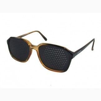 Очки Laser Vision для восстановление зрения