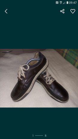 Clarks buty rozmiar 43