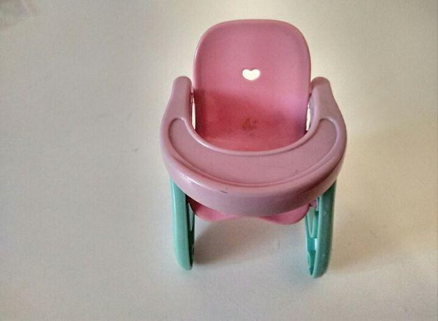 Кресло для куколки