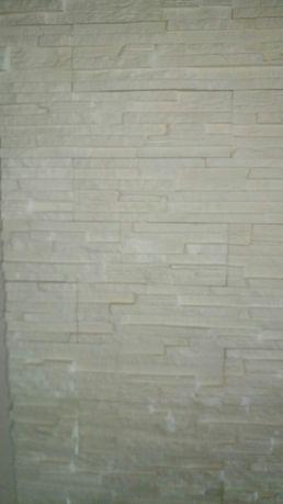 Декоративная гипсовая плитка Верона