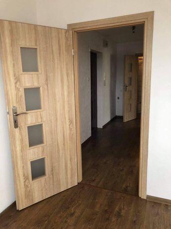 Wynajmę mieszkanie 2 pokojowe 48m2 Koronowo