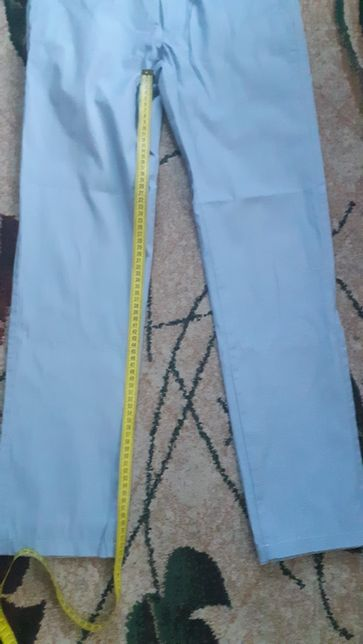 Катоновые штаны, брюки