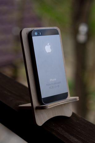 iPhone 5/5s 16/32/64Gb (купити/оригінал/телефон/подарок/купить/бу/aйфо