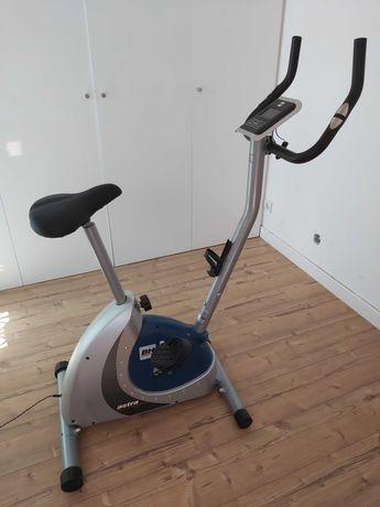 BH Fitness Astra Program H286FD Bicicleta estática