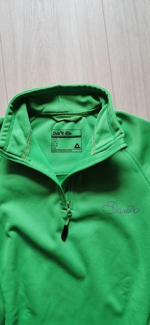 Bluza Regatta Dare2b r. 36 zielona