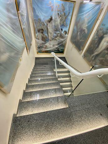 Премиум  - Уровня квартира 150 кв метров