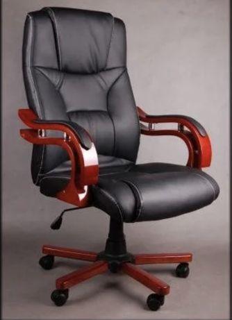Офисное руководительское кресло стол стул шкаф полка журнальный мебель