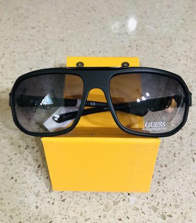 GUESS солнцезащитные очки