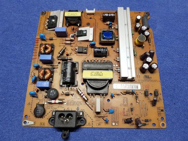 Zasilacz tv LG LGP3942-14PL1 PLDF-L307A