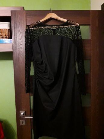 Sukienka Ryłko