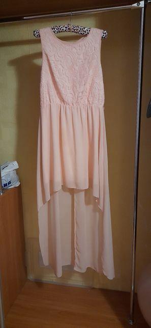 Плаття стильне
