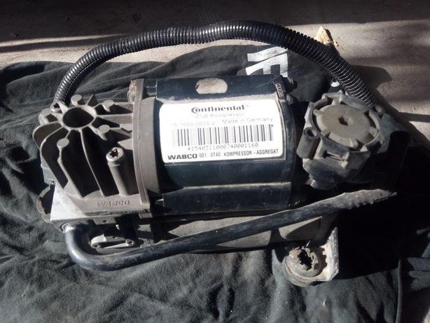 Продам отличный компрессор