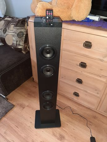 Głośnik  Bluetooth Marquant - sprzedam