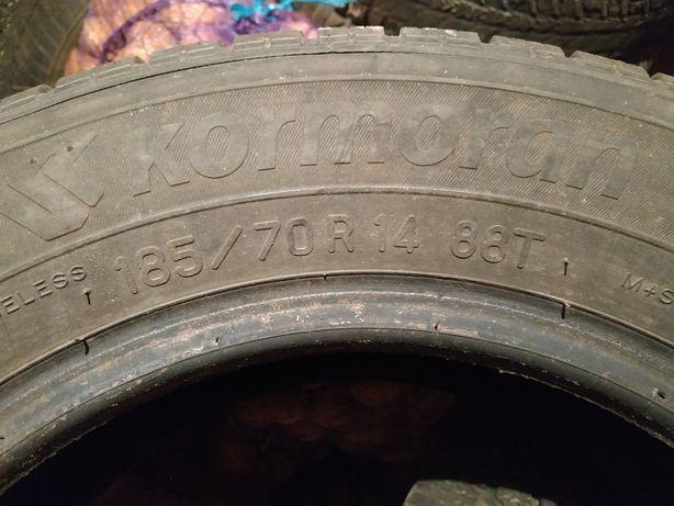 Kormoran SnowPro B2 185/70 R14