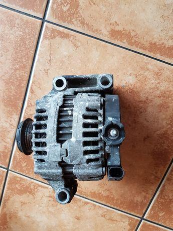 Alternator Mondeo Mk4 2.0 16v