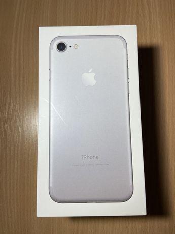 Iphone 7/32gb