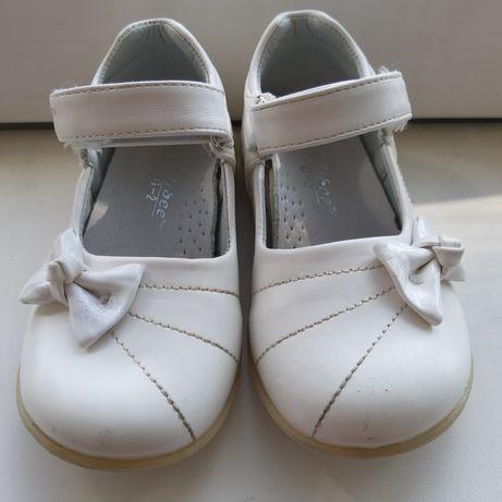 Туфли, 25 размер