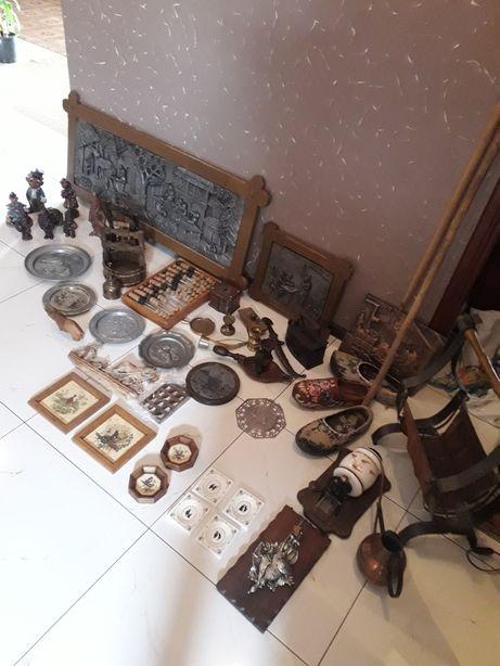 Старовинка ,декор,картинка,антіквар з Німеччини