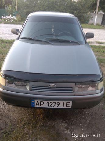 Продам Ваз 2110 Богдан