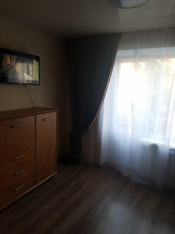 Сдам  ( снять) квартиру в Центральном районе с современным ремонтом!