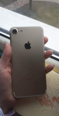 Iphone 7 32GB zamiana
