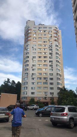 Продам однокомнатную квартиру в комплексе ЖК Купава