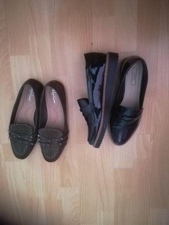 Sprzedam buty stan bardzo dobry