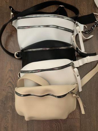 Бананки наплічна сумка, сумочка, сумочка через плече