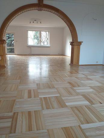 Mieszkanie bezczynszowe ul. PTTK 120m2,z tarasem wyjątkowa okazja.