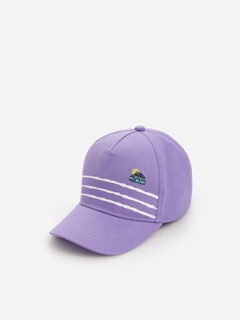 Новая кепка (бейсболка) на мальчика 2-4 года, 300 рублей