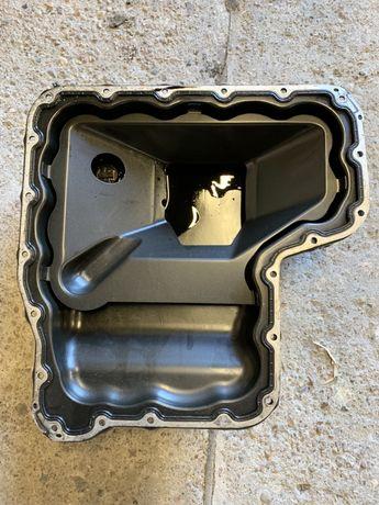 Miska olejowa Jaguar 3.0 Diesel