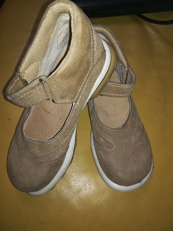 Nowe buty dziecięce rozmiar 30